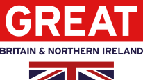 GREATE BRITAIN & NORTHERN IRELAND